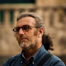 Vincenzo Scudero
