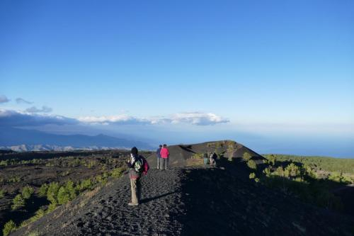 06.Etna