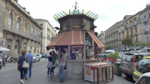 08.Chioschi